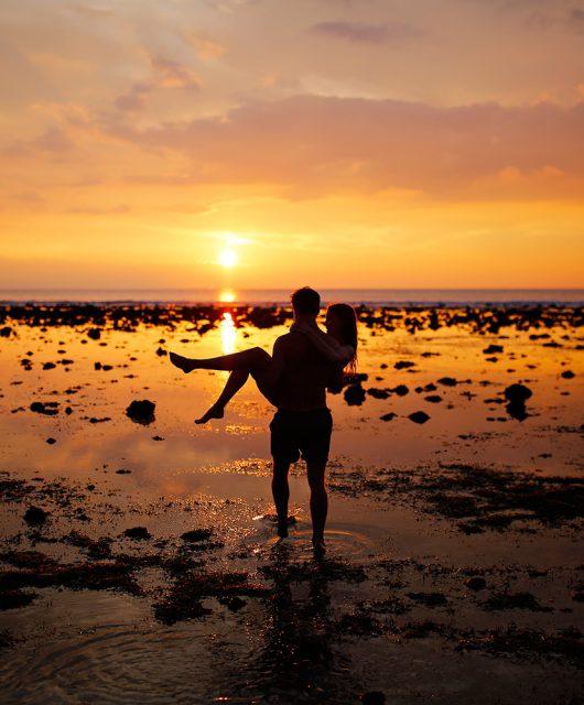 bali-sunset-1.jpg