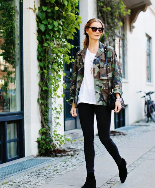 camouflage-jakke.jpg