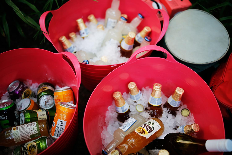 drikkevarer-på-køl