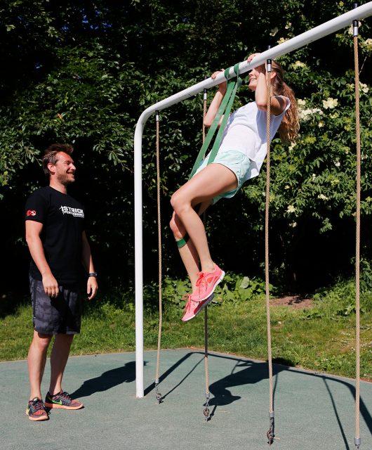 elastik-træning.jpg