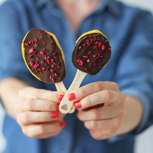 mango-chocolade-ispind-popsicle@2x.jpg