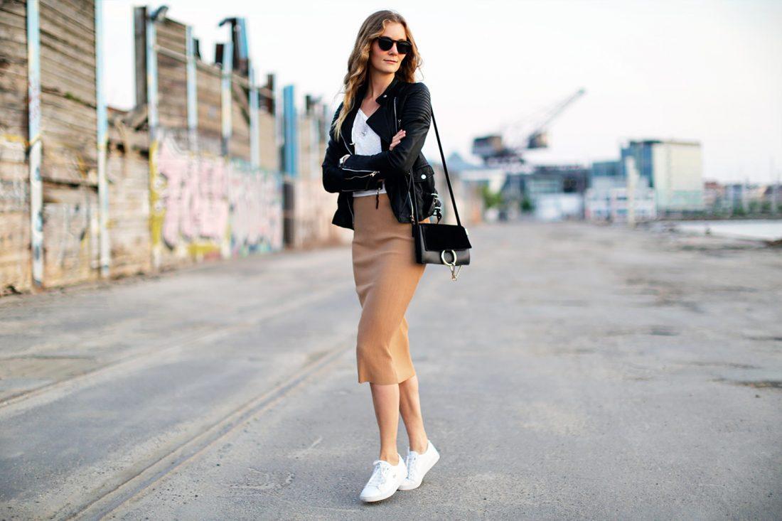midi-skirt2.jpg