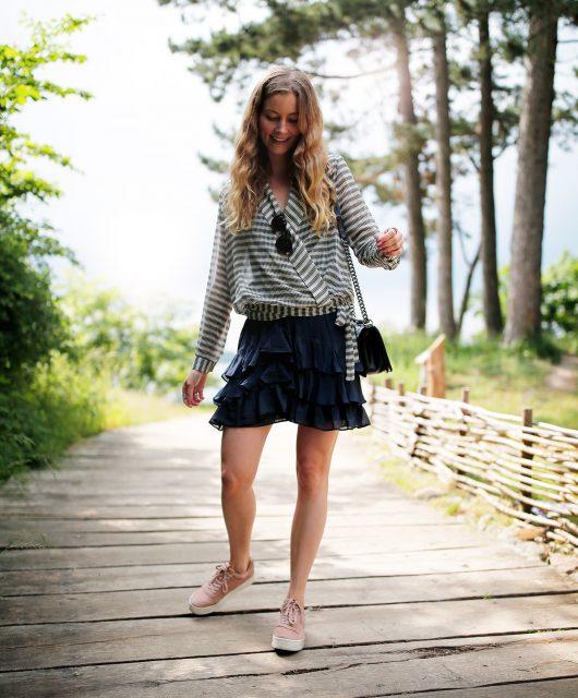ruffle-skirt-1.jpg