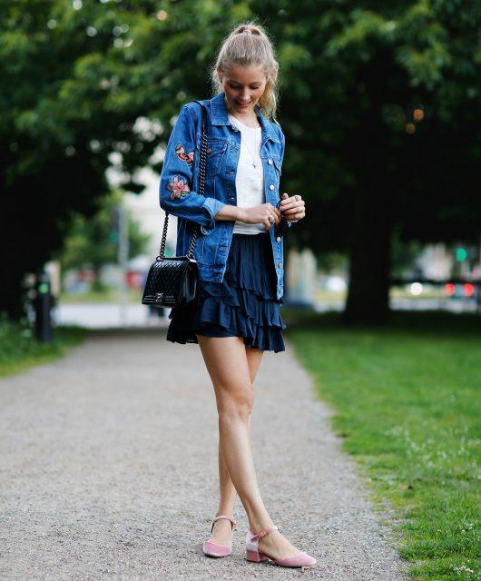ruffle-skirt.jpg