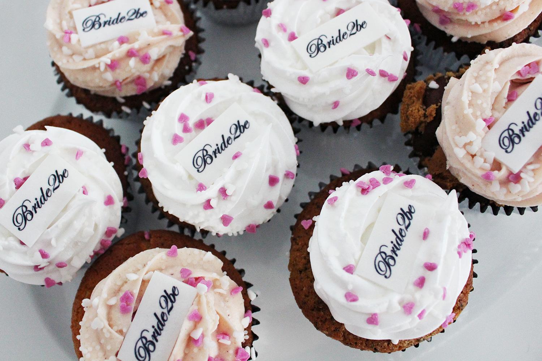 serenity-cupcakes