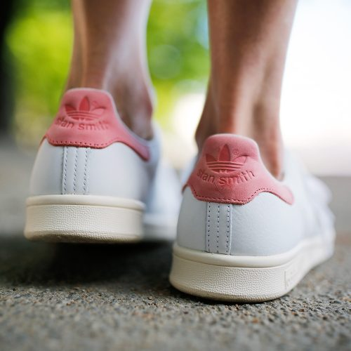 stan-smith-pink.jpg