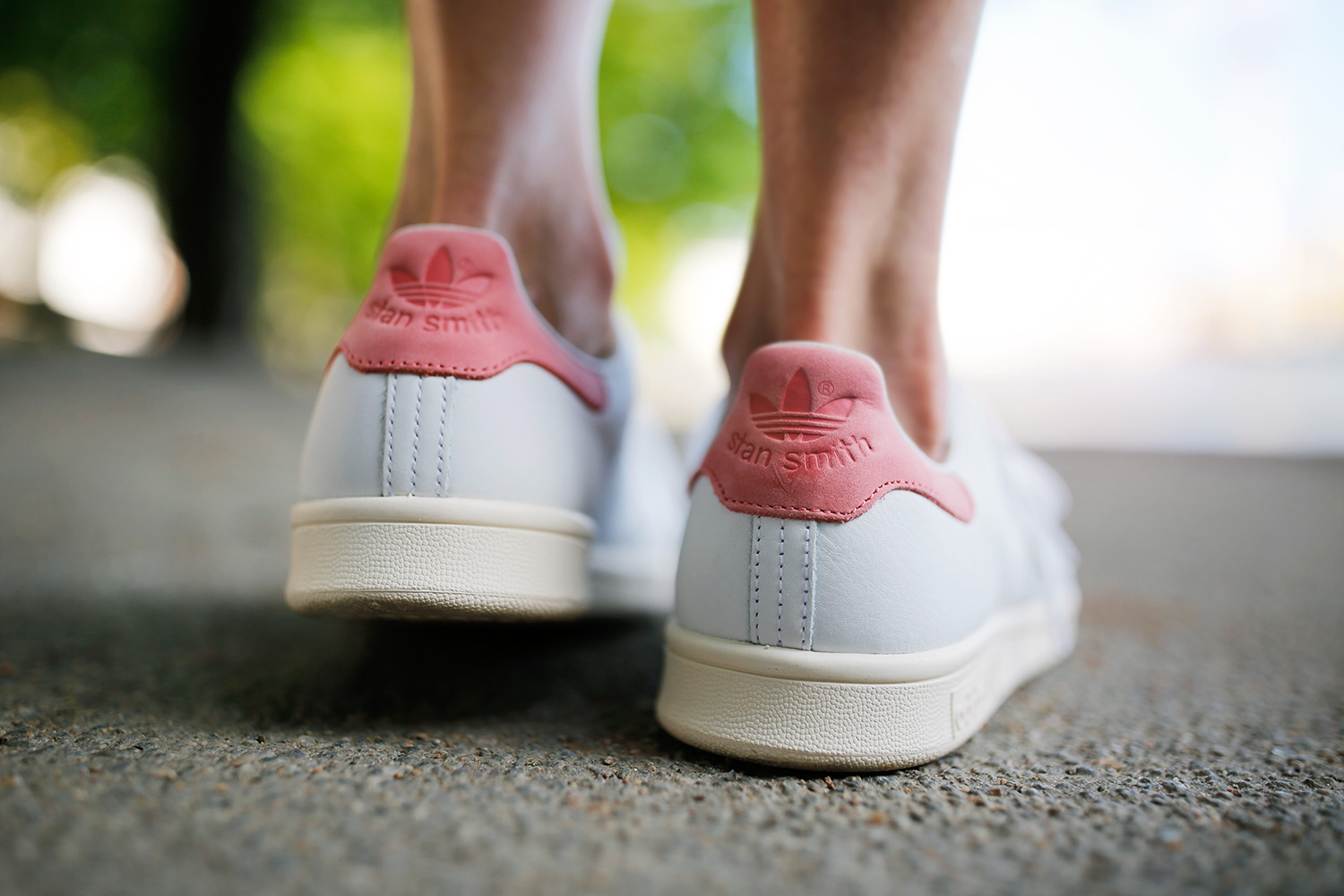 stan-smith-pink