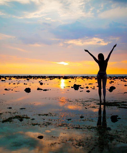 sunset-gili-trawangan.jpg