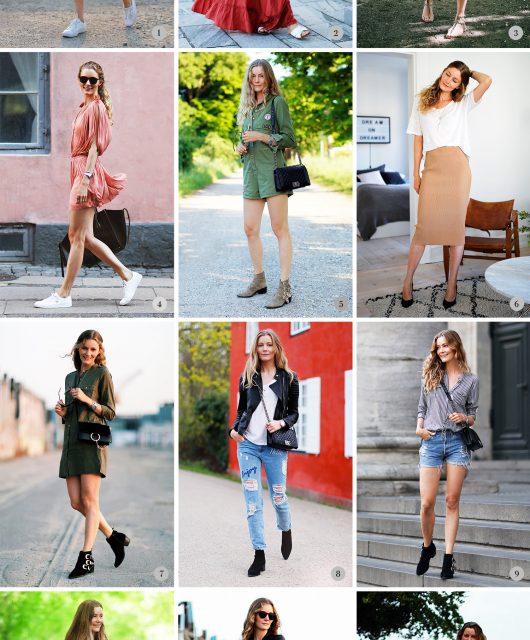 tøj.jpg
