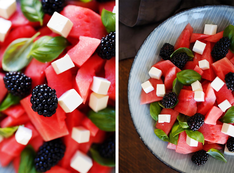 vandmelon-salat-med-feta