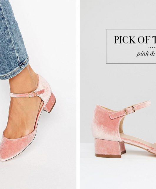 velour-shoes.jpg