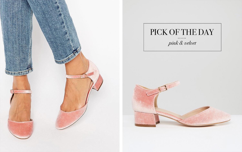 velour-shoes