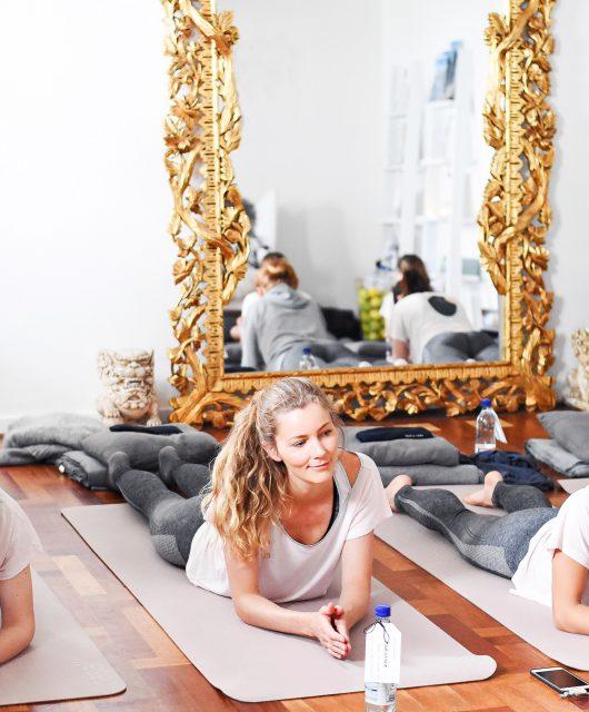 yoga-københavn.jpg