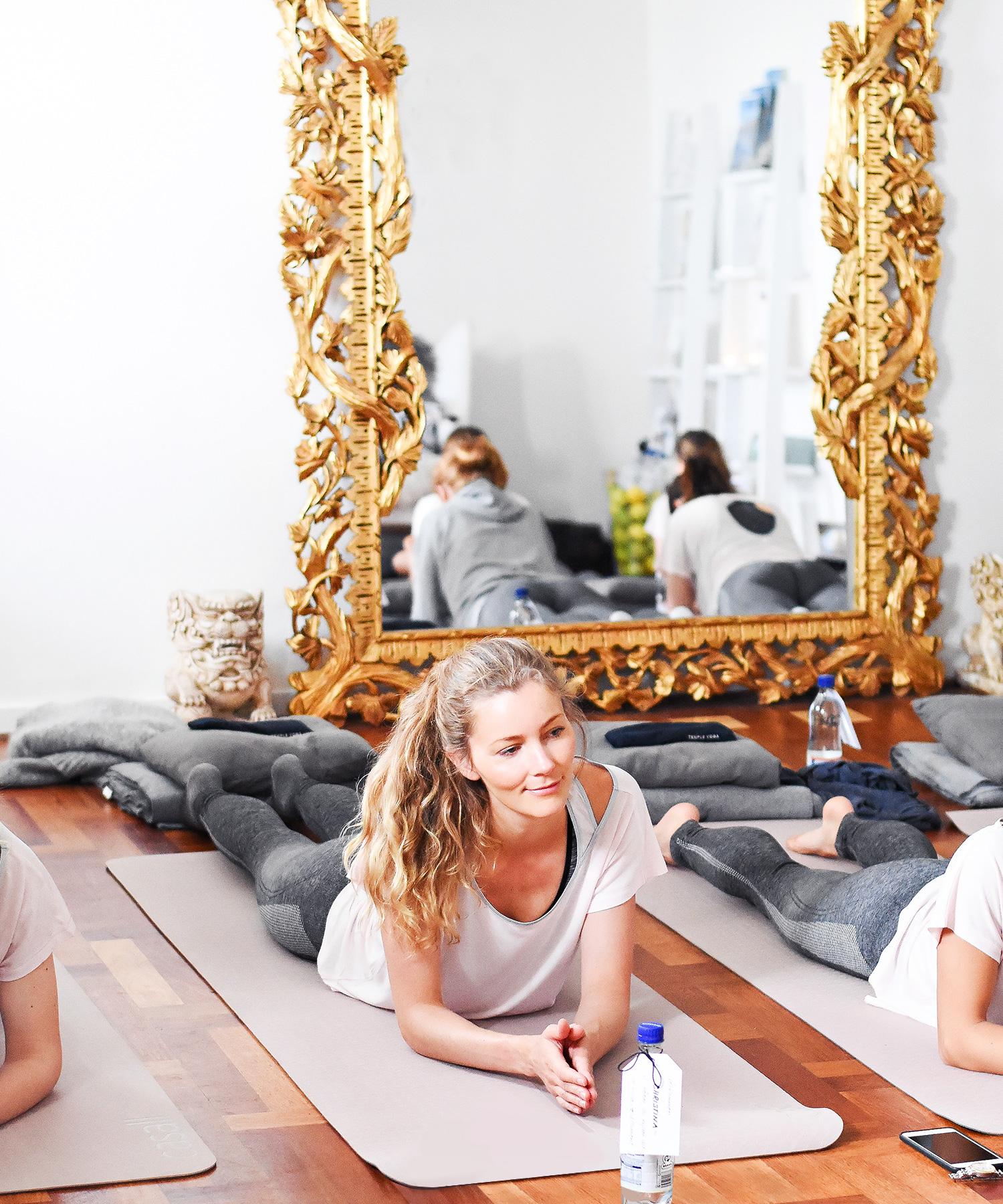 yoga-københavn