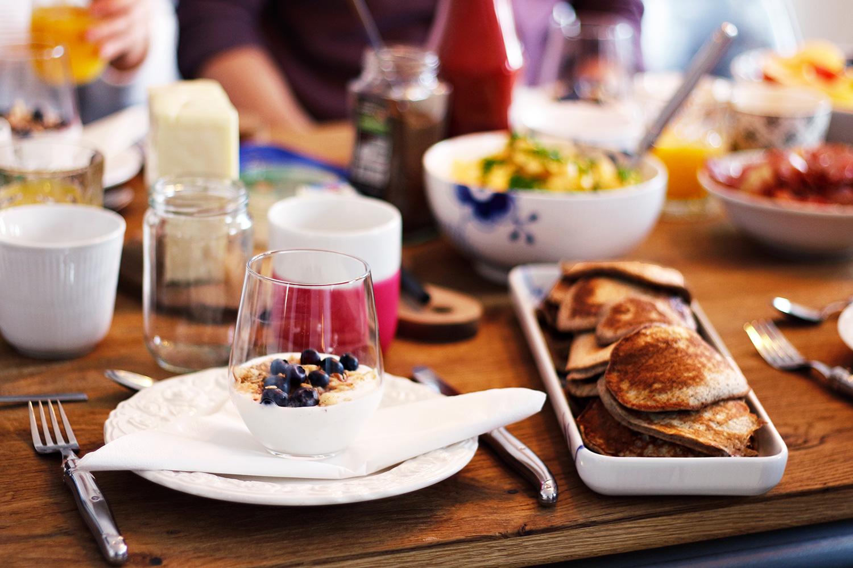 yoghurt-brunch-pandekager