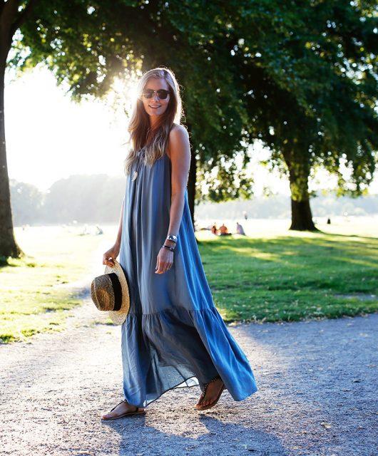 blå-maxi-kjole.jpg
