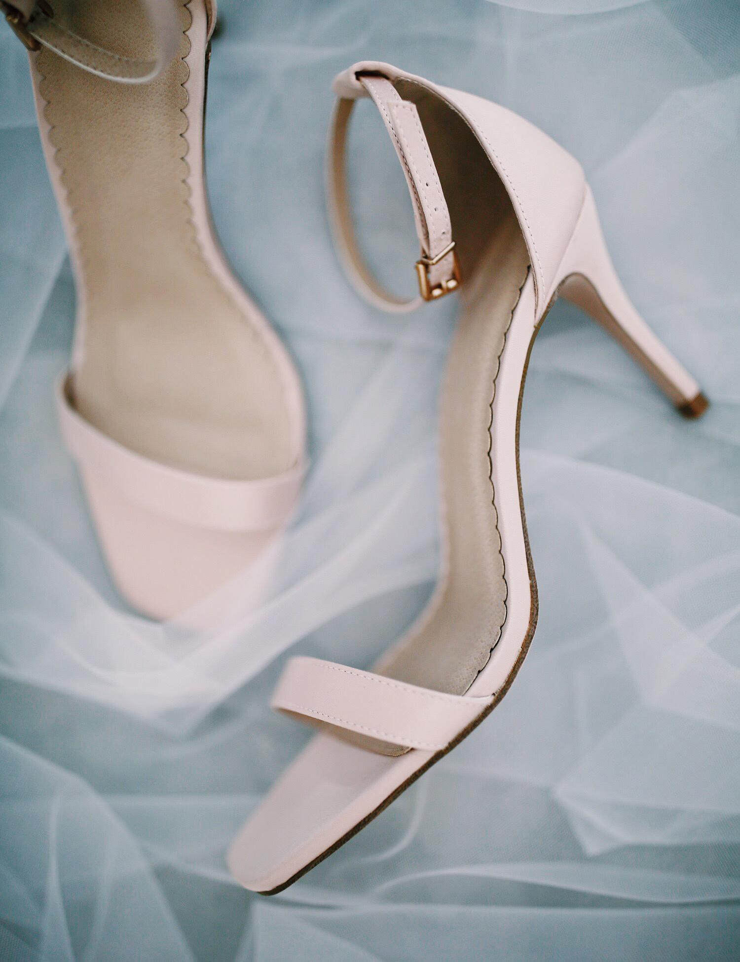 brude-sko