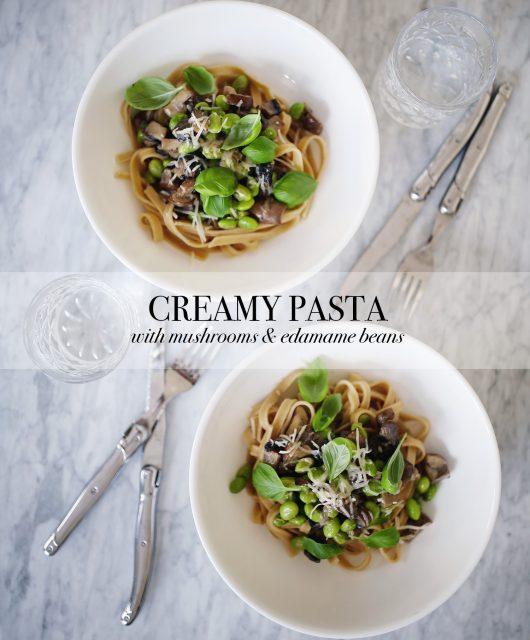 creamy-pasta.jpg