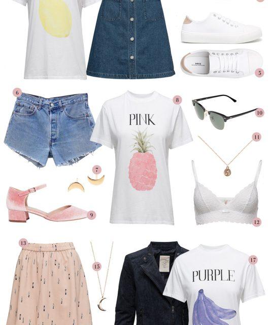 ganni-frugt-t-shirt.jpg