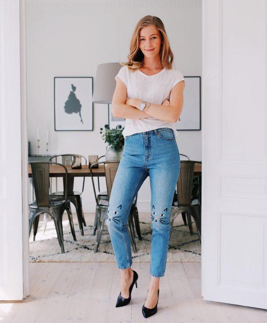 monki-cat-jeans.jpg