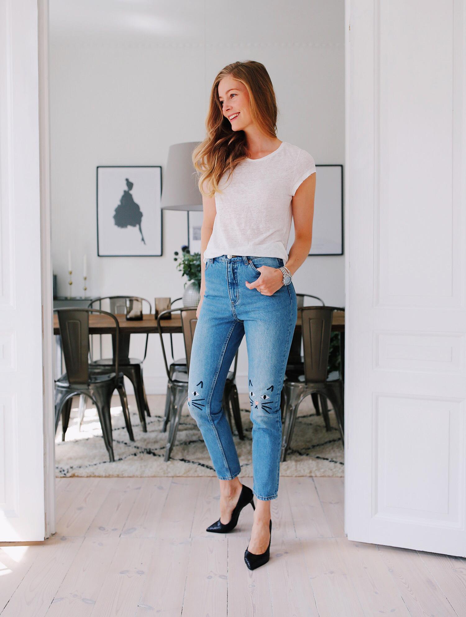 monki-jeans