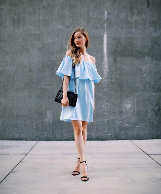 offshoulder-kjole.jpg