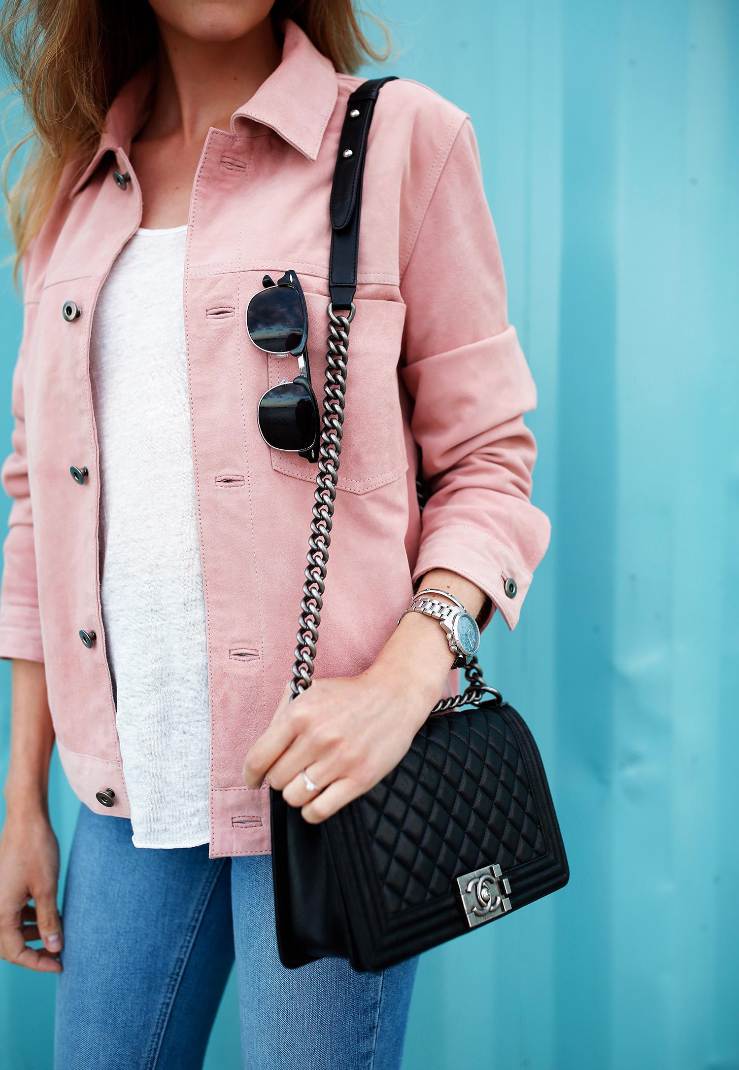 pink-suede-jacket