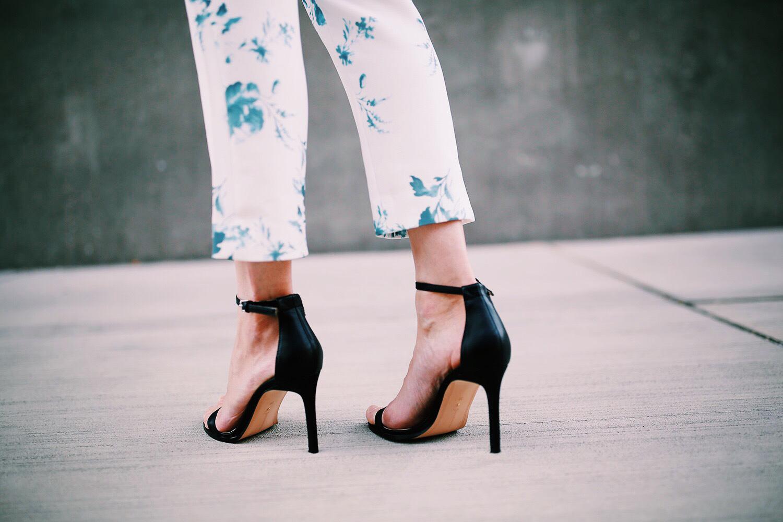 sandaler-emd-hæl