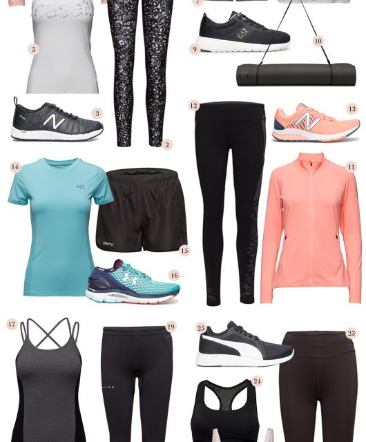 sportstøj-udsalg-rabat-1.jpg