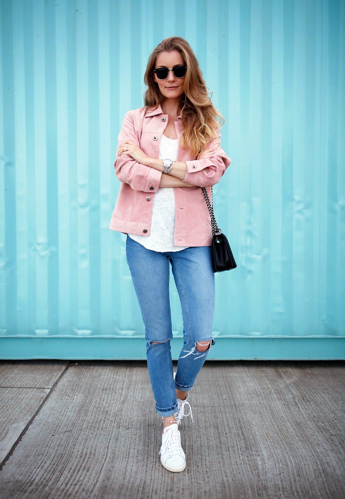 suede-jacket-baby-pink.jpg
