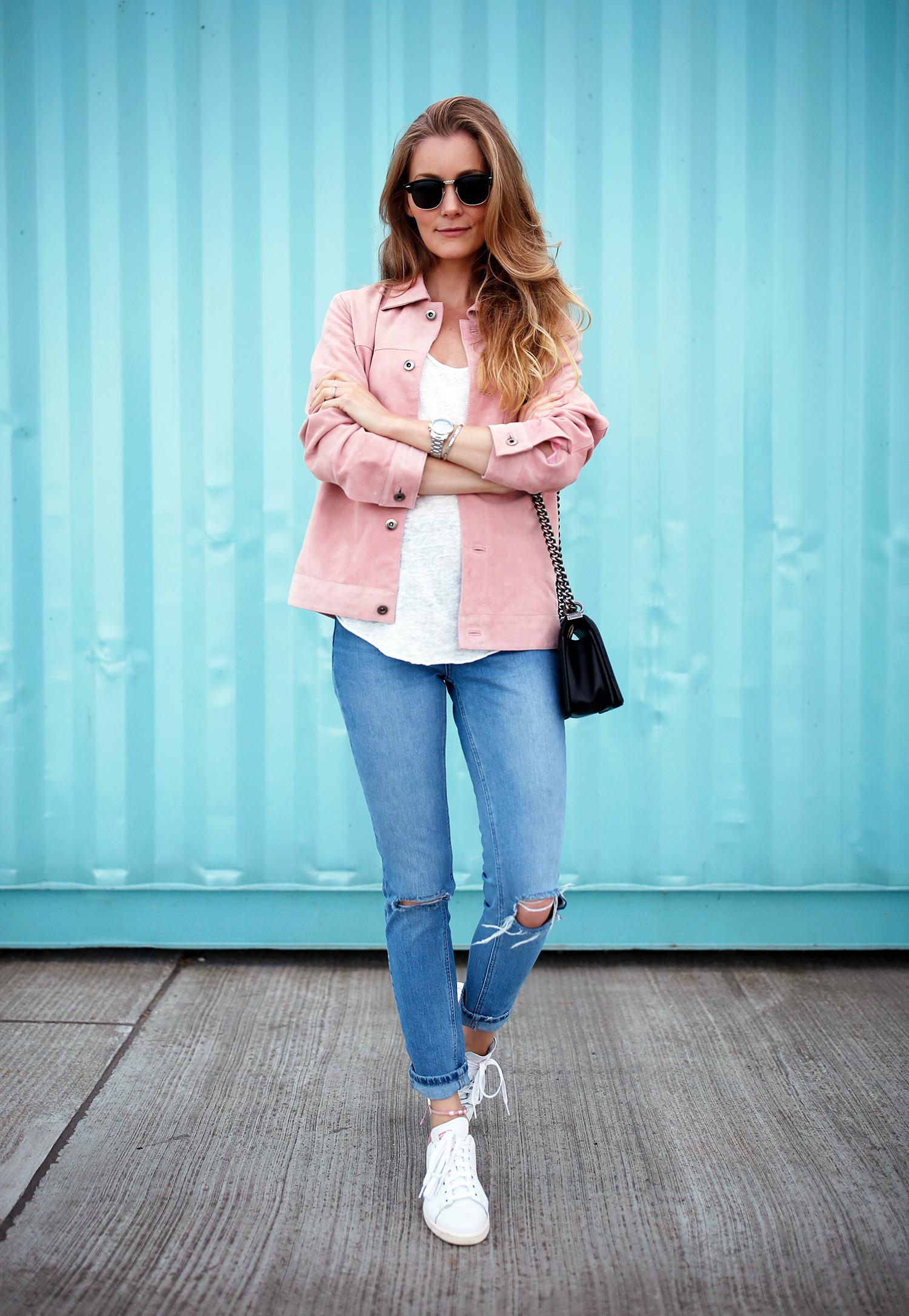 suede-jacket-baby-pink