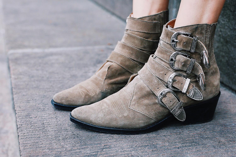 toga-pulla-støvler
