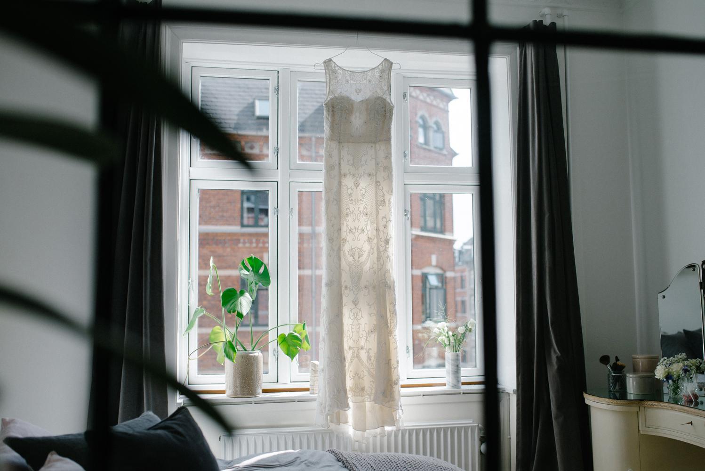 brude-kjole-1