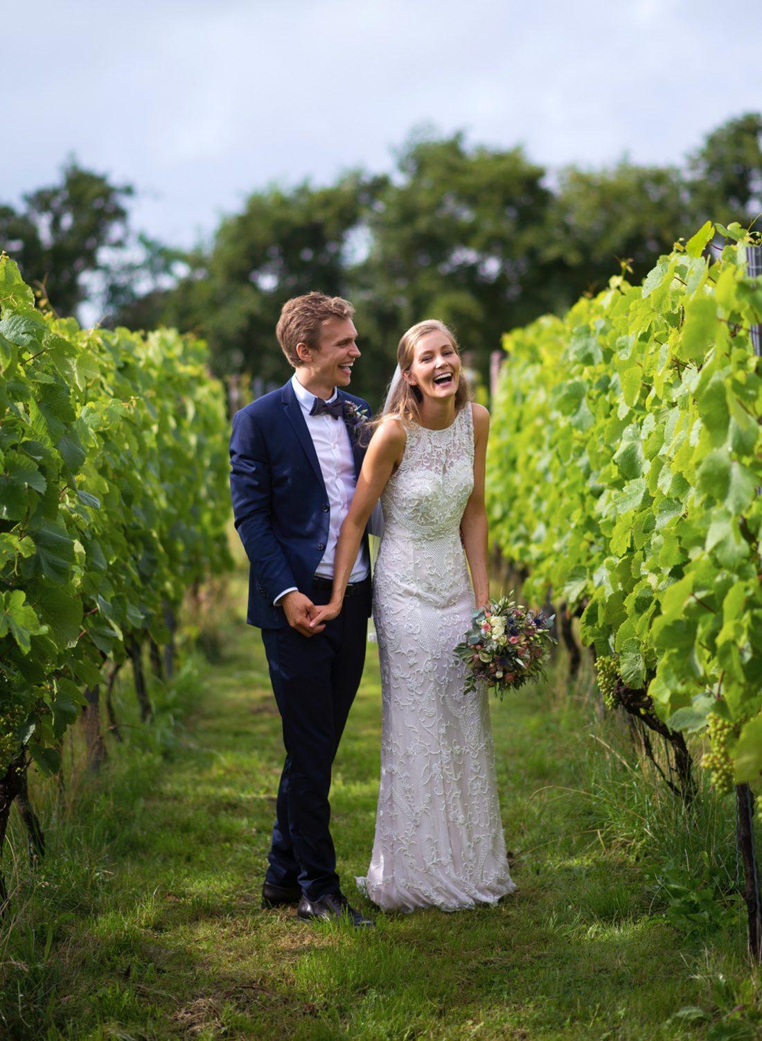 brudekjole-1.jpg