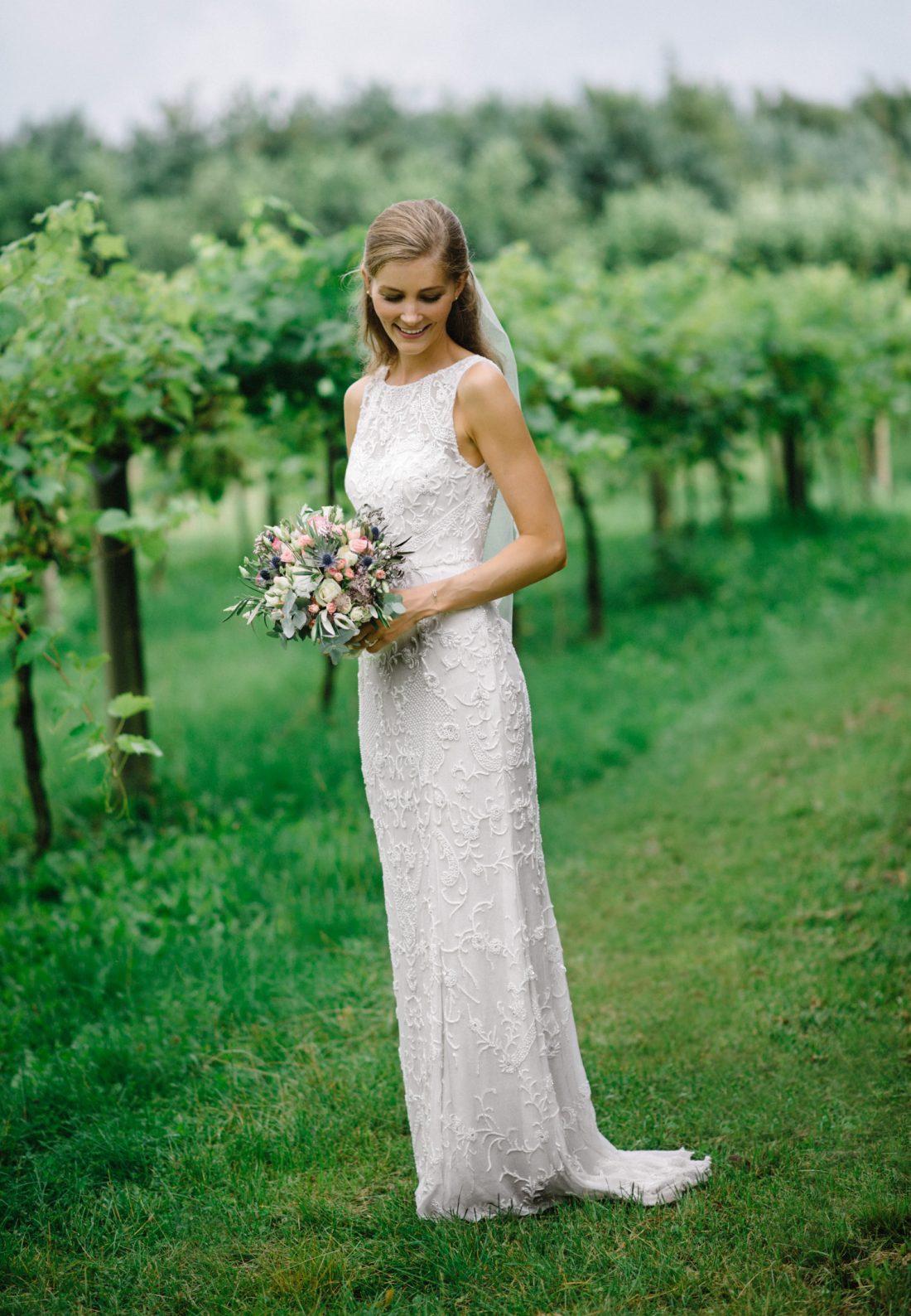 brudekjole-2.jpg
