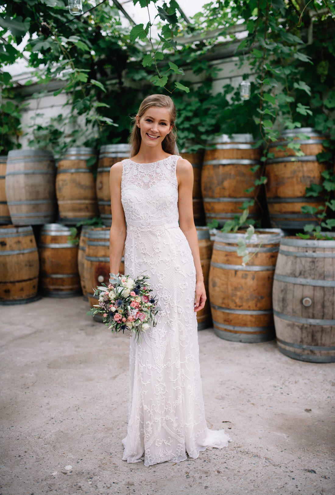 brudekjole-4.jpg