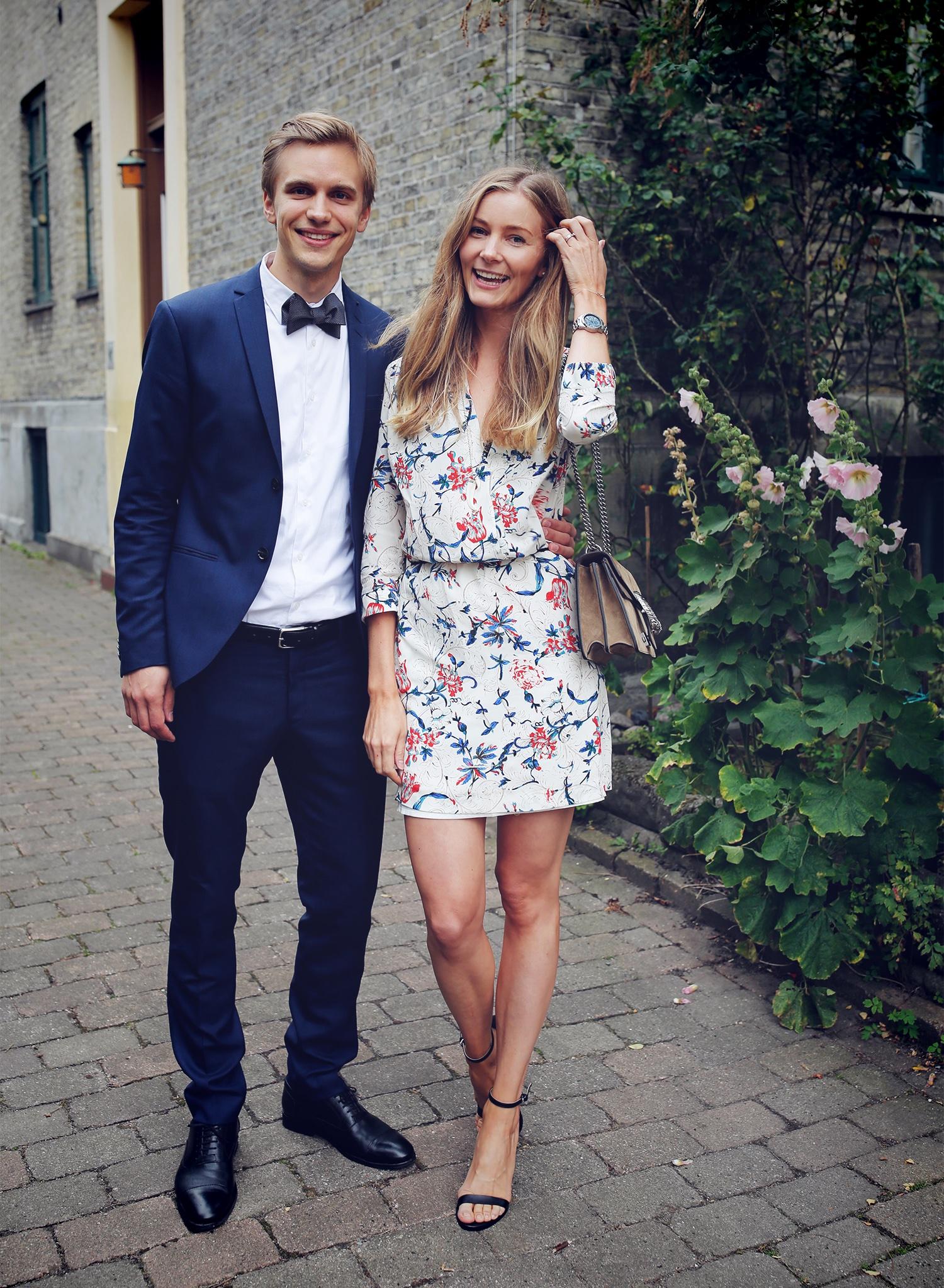 bryllups-gæst-kjole