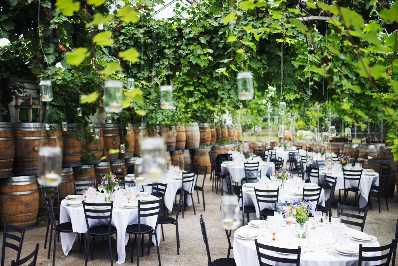 bryllups-lokation