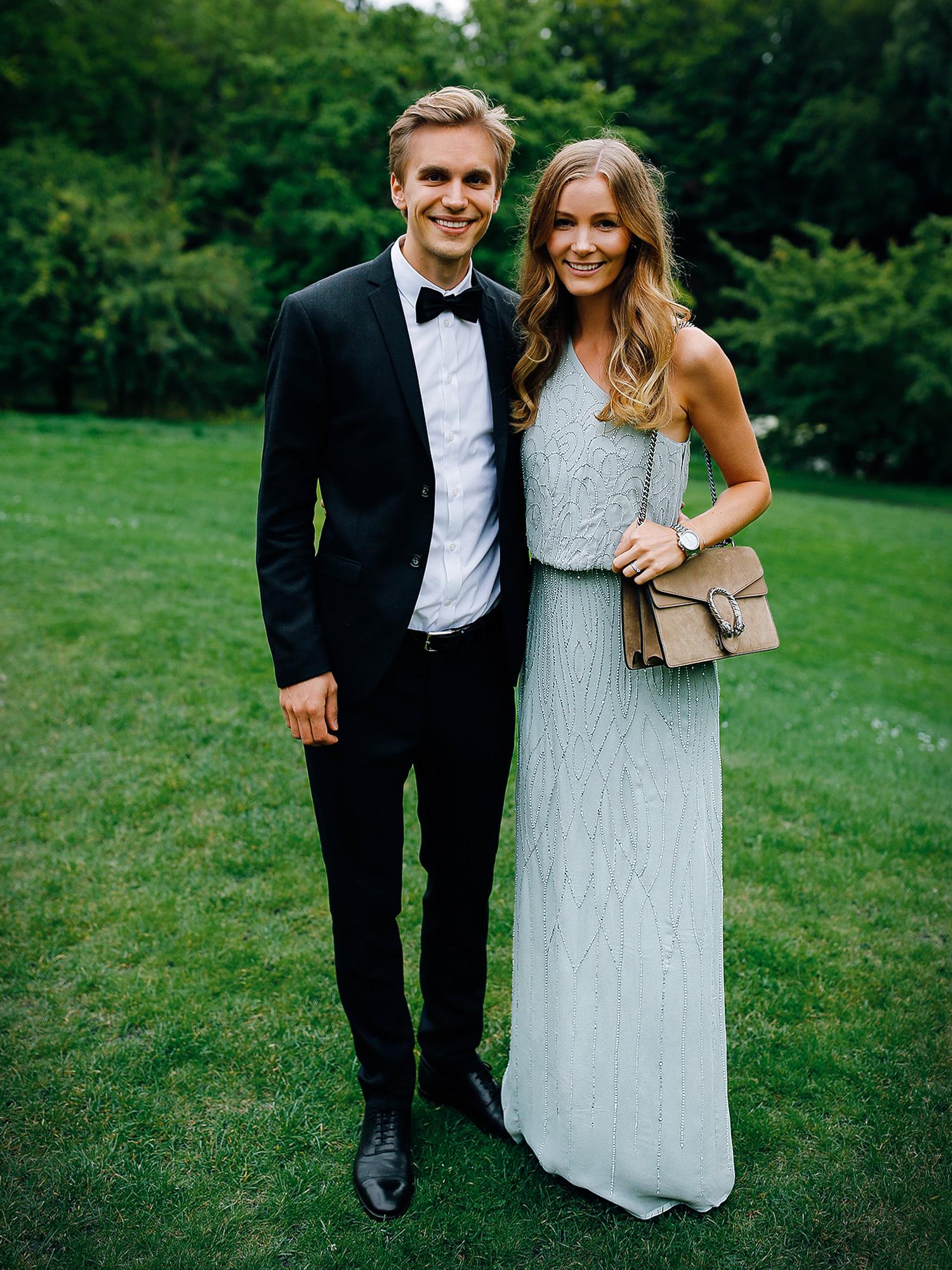 bryllupsgæst-kjole