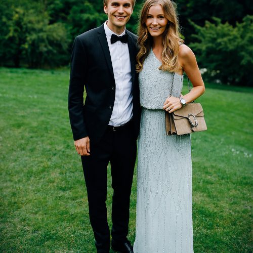 bryllupsgæst-kjole-1.jpg