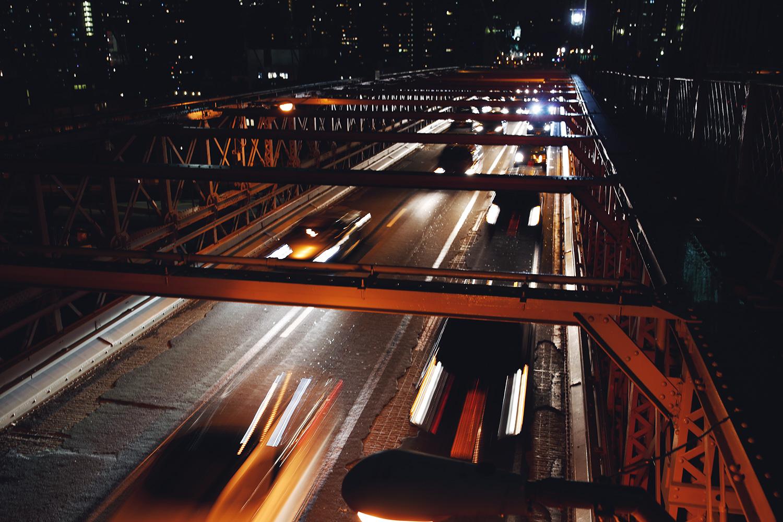 cars-new-york