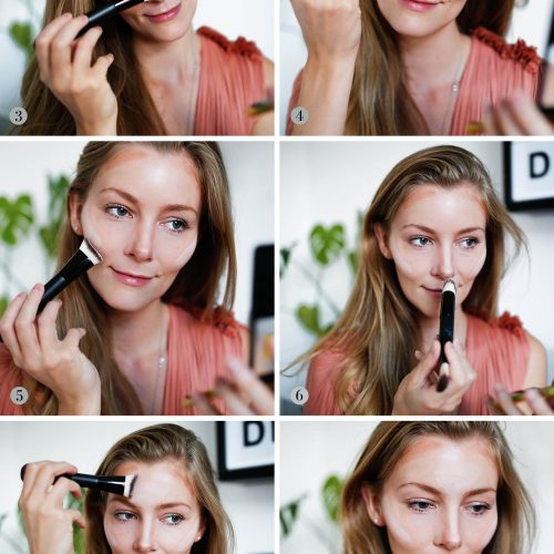 contouring-step-by-step-2.jpg