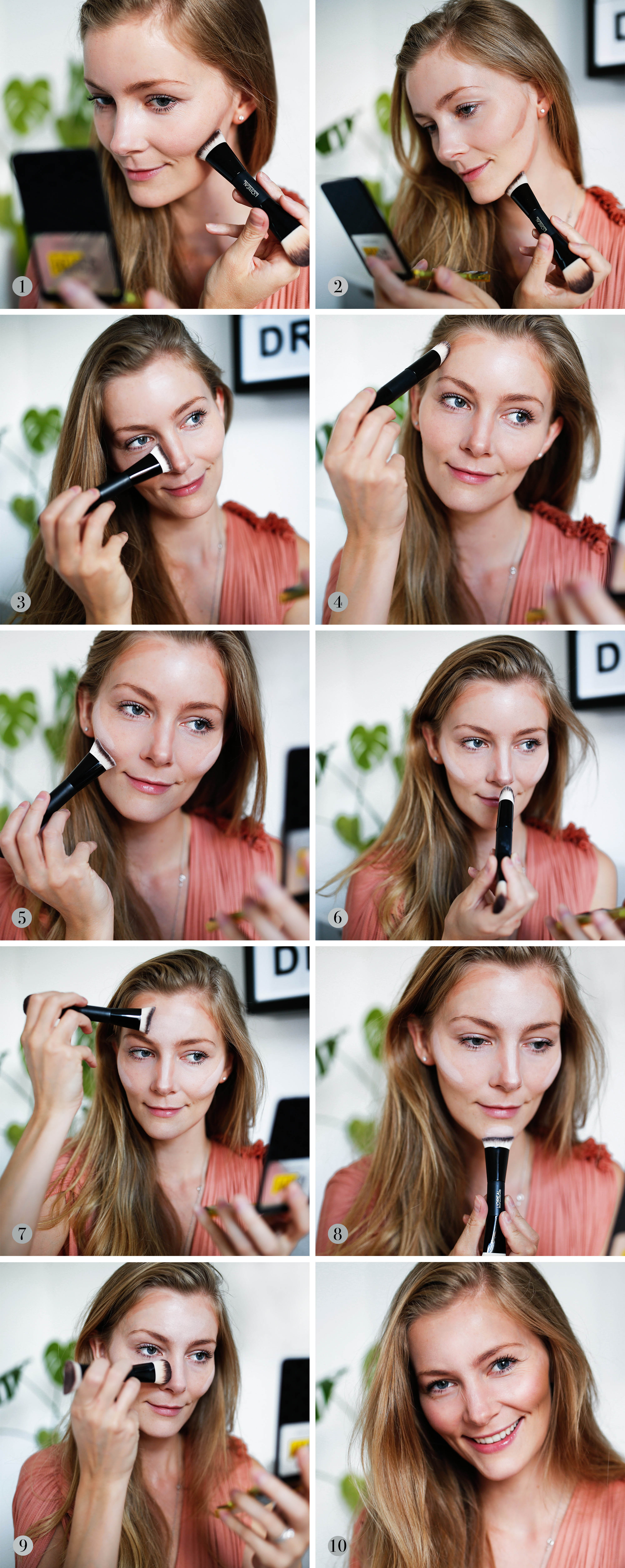 contouring-step-by-step
