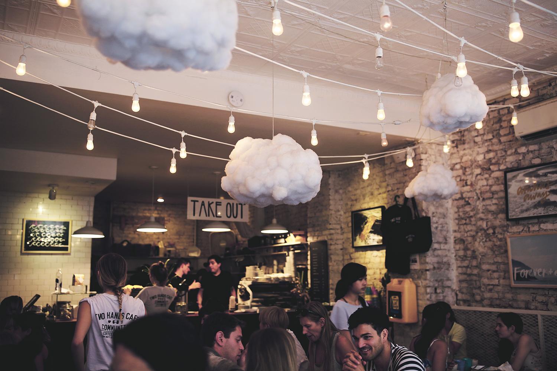 hyggelig-cafe-new-york