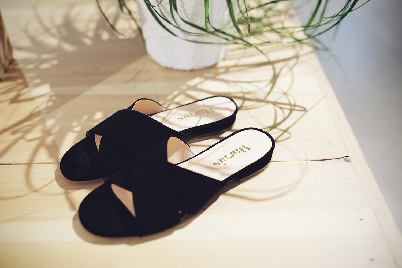 le-marais-sandals