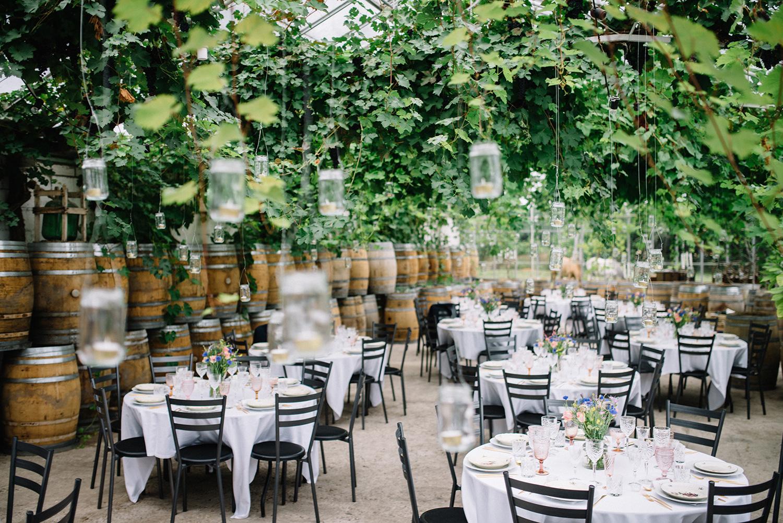 location-bryllup