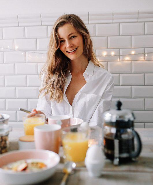 morgenmad.jpg