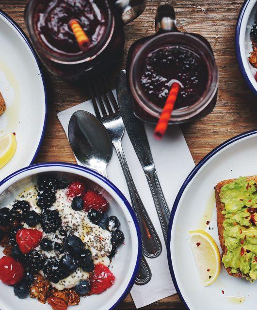 morgenmad-new-york-1.jpg
