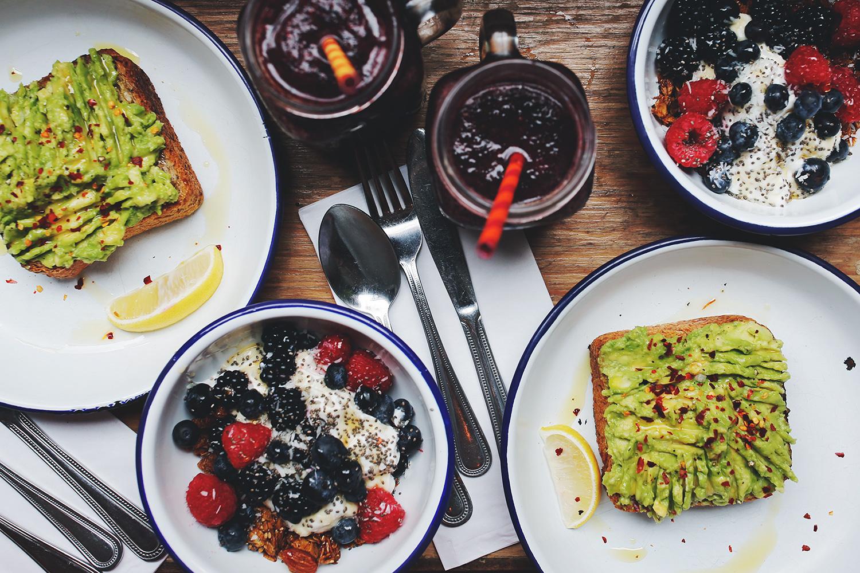 morgenmad-new-york