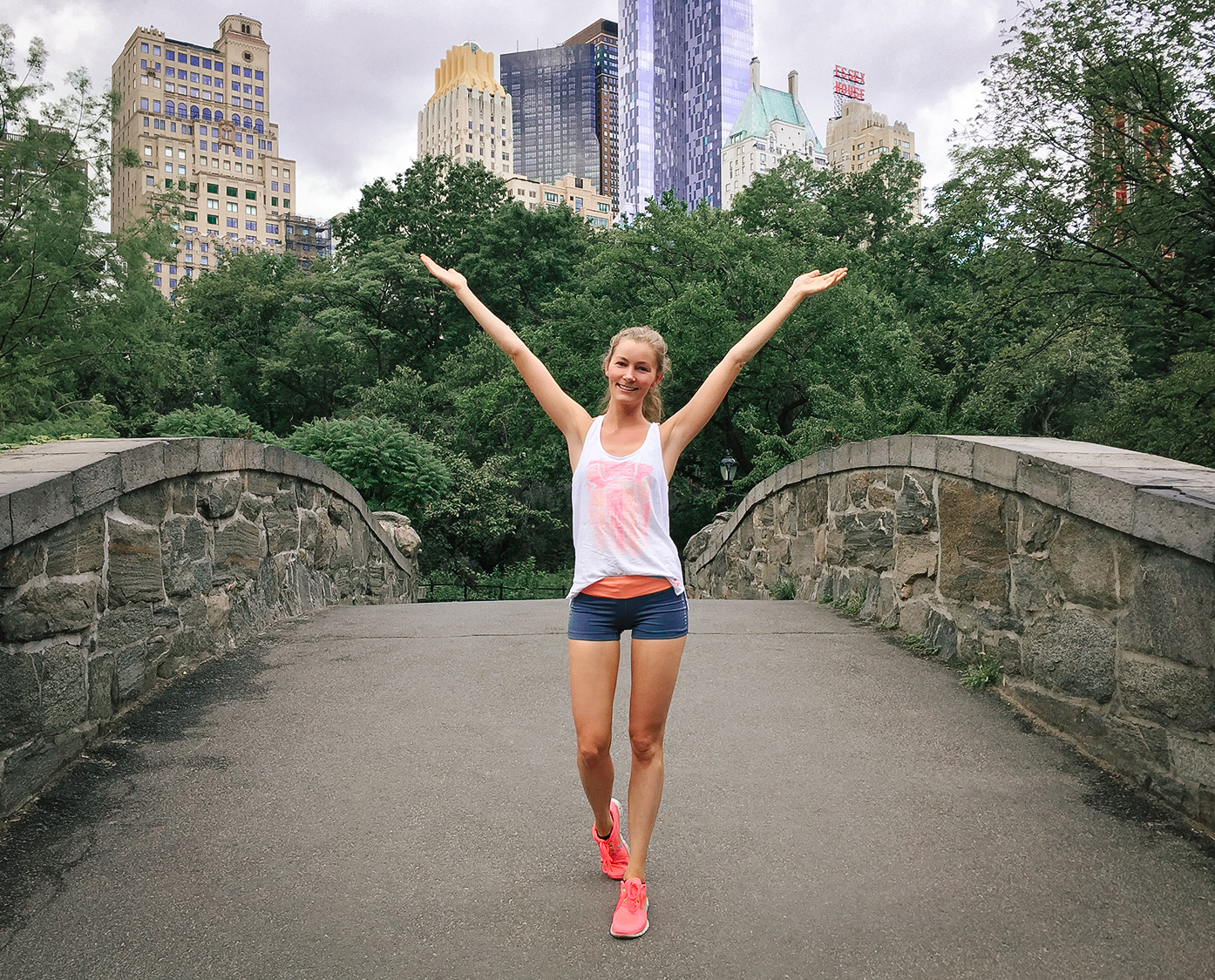 new-yore-central-park